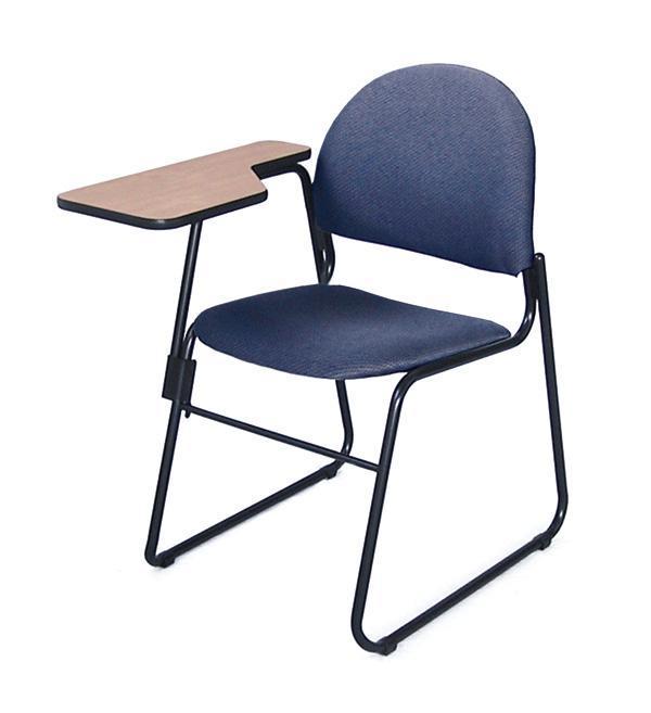 Chaise for Mesure d une chaise